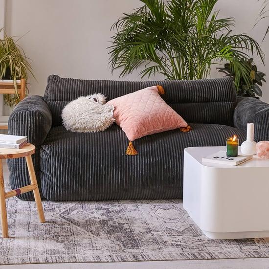 Best Apartment Furniture 2020