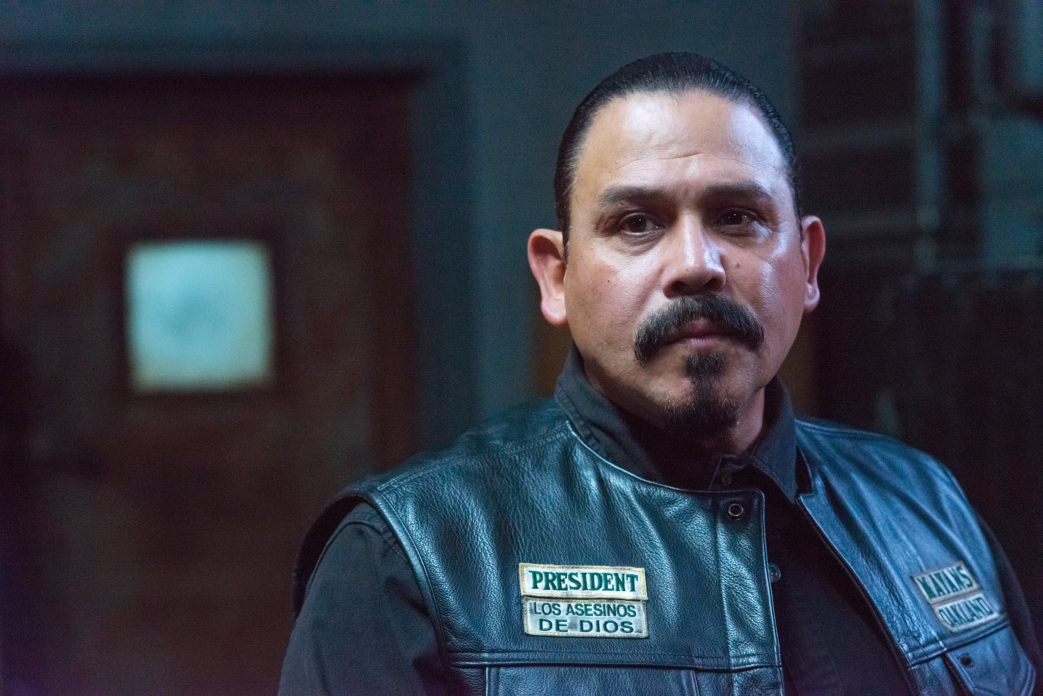 Sons of anarchy 6x08 online dating