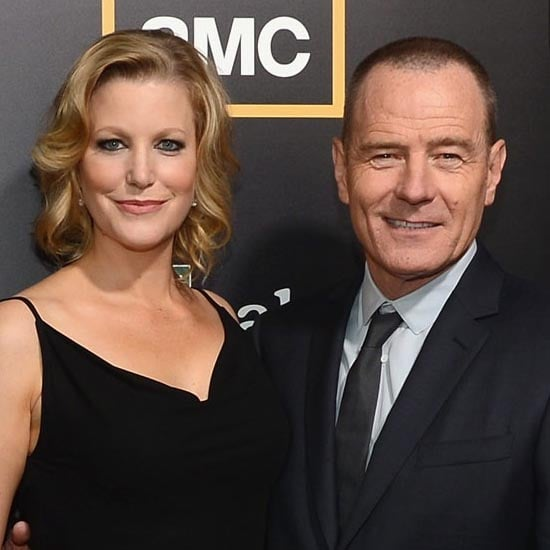 Breaking Bad Cast at 2012 Comic-Con (Video)
