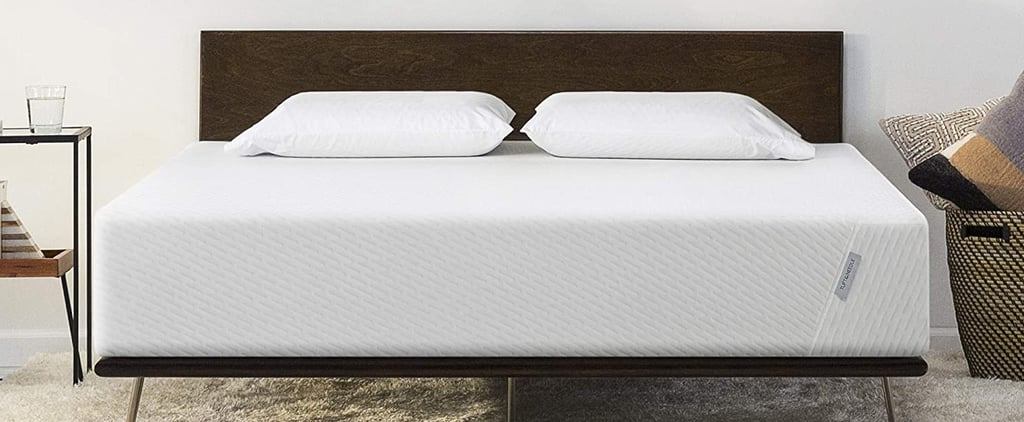 Best and Most Comfortable Mattresses