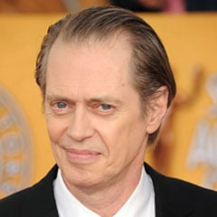 Steve Buscemi Wins the Screen Actors Guild Award For Outstanding Performance By a Male Actor in a Drama Series