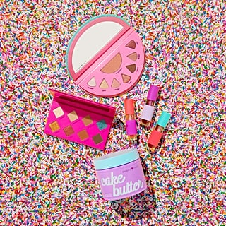 Sugar Rush Beauty Tarte 2019