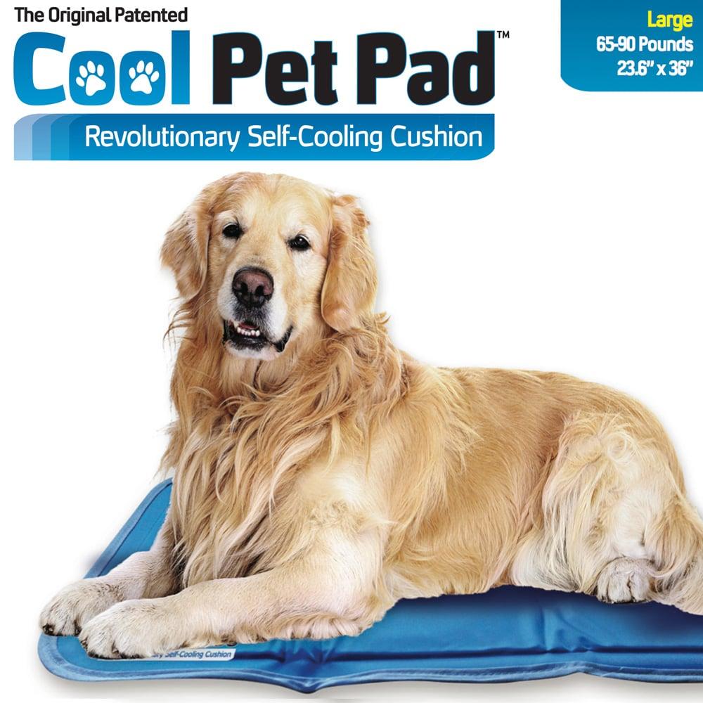 Cool Pet Pad