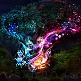 Animal Kingdom: Tree of Life