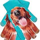 MIXIT ESSENTIALS Mixit Essentials Touch Tech Gloves