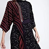 3.1 Phillip Lim Kimono Sleeve Dress ($695)