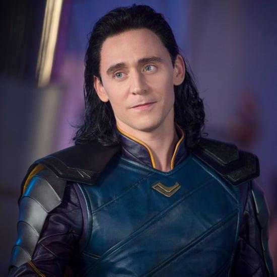 Is Loki Really Dead?