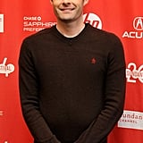 Bill Hader will join Trainwreck, the Judd Apatow-directed film starring Amy Schumer.