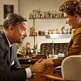 Disney's Saving Mr. Banks