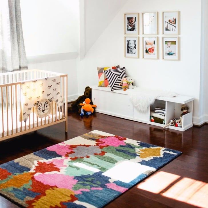 How to Add Feng Shui to Kids\' Rooms   POPSUGAR Home