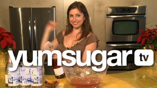 New Food, Cooking, and Recipe Videos From YumSugarTV
