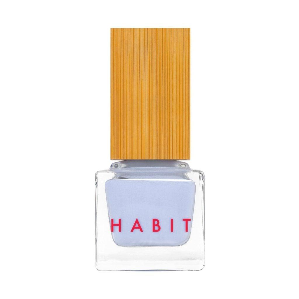 Habit Cosmetics in 18 Soft Focus
