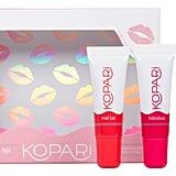 Kopari Coconut Kiss Kit