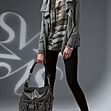 Shop the Latest Fall Pieces From Simply Vera by Vera Wang
