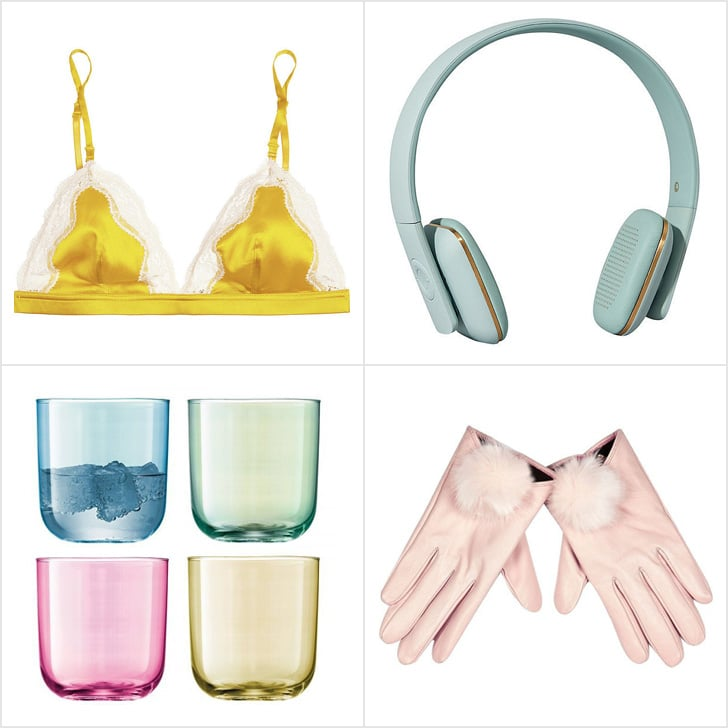 80 Christmas Gifts For Women in their 20s | POPSUGAR ...