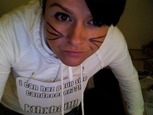 LOLcat