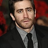 Jake Gyllenhaal hit the red carpet in Berlin.