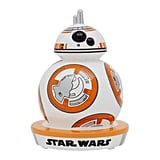 BB8 Coin Bank