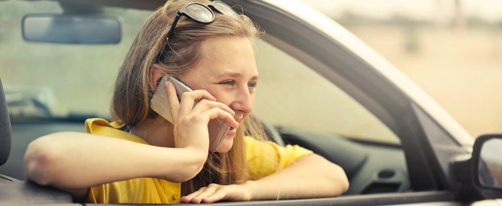 فيرجن موبايل تمنح مستخدميها 500 دقيقة اتصال مجانية شهريّاً ف