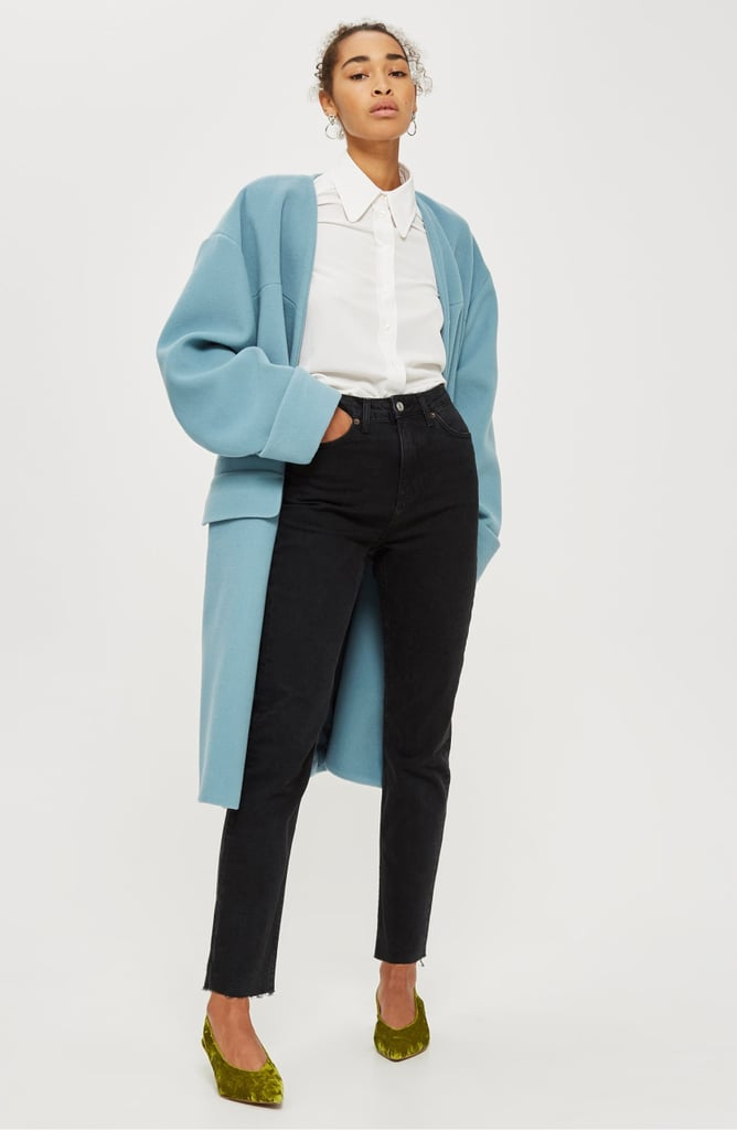Cheap Jeans For Women 2020