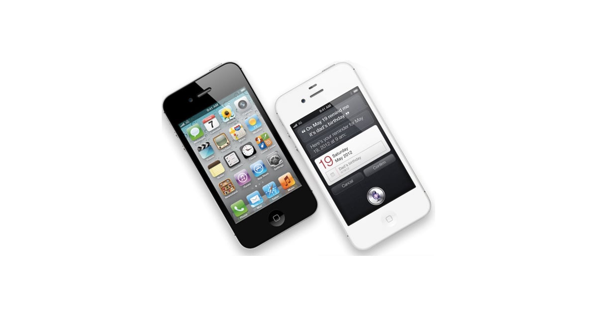 how to save iphone battery how to save battery on iphone 4 popsugar tech 2547