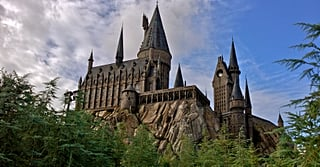 15 Secrets From a Witch Who Works at the Wizarding World of Harry Potter