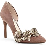Jessica Simpson Pruella Pumps
