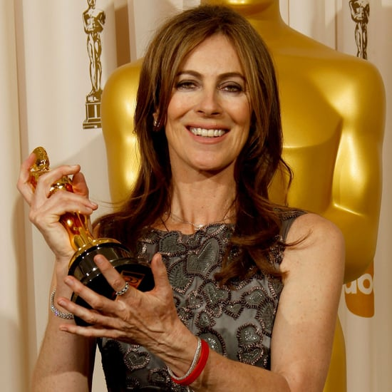 How Many Women Have Been Nominated For Best Director Oscar?
