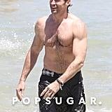 45 (Bonus): Hugh Jackman