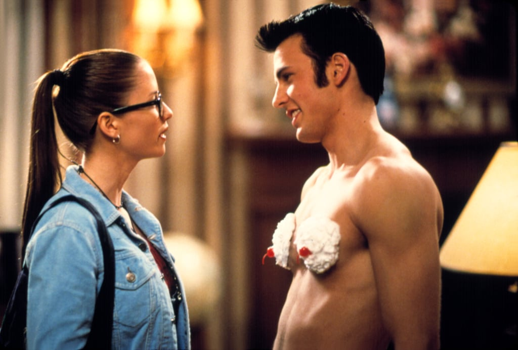 Image result for Not Another Teen Movie 2001