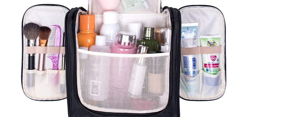 Best Travel Products Under $25