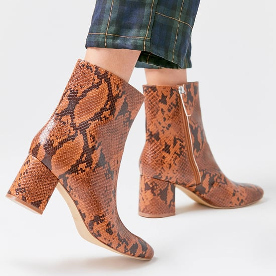 Best Comfortable Boots For Women