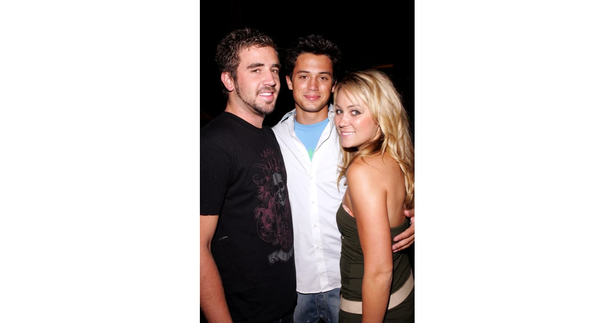 who is stephen from laguna beach dating 2013 Laguna beach first debuted back in 2004 and only went for three seasons despite the show's short life span, it launched the careers of lauren conrad, kristin cavallari and stephen colletti.