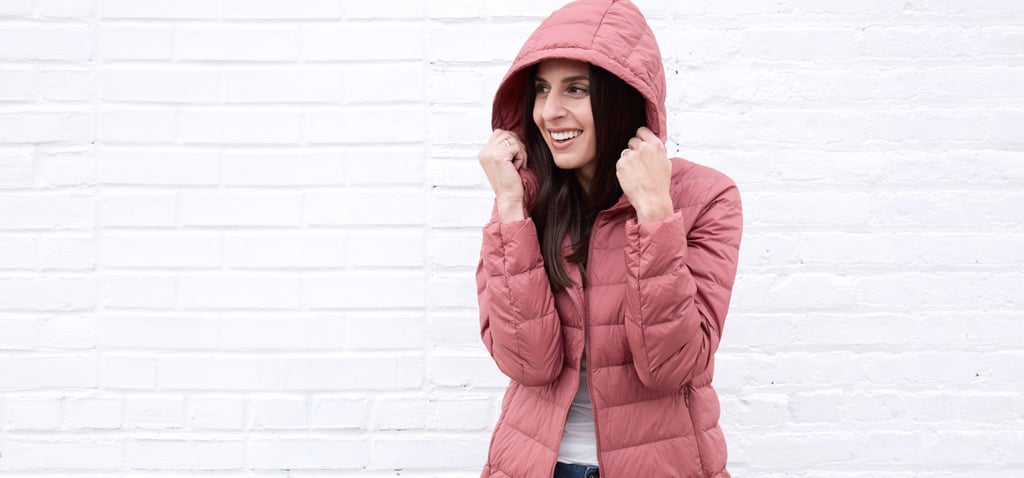 How to Remain Stylish While Keeping Ultra Warm This Winter