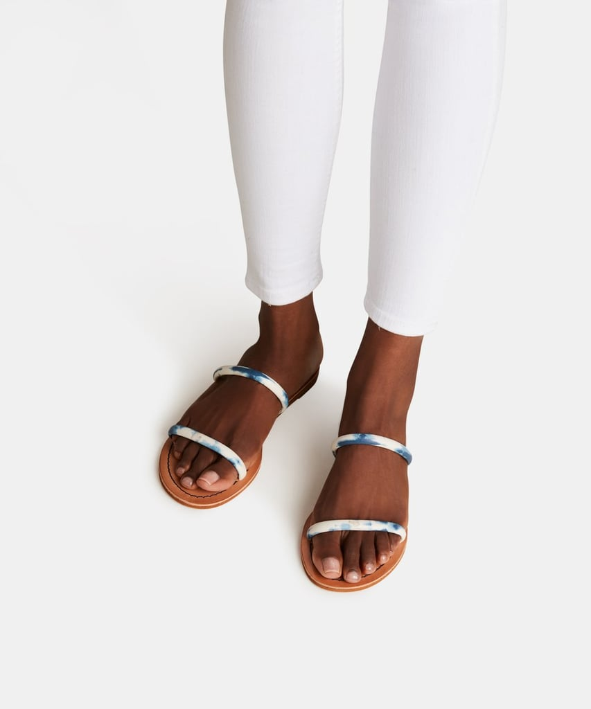 Dolce Vita Darla Sandals