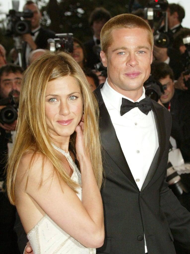 Will Jennifer Aniston Get Back Together With Brad Pitt?
