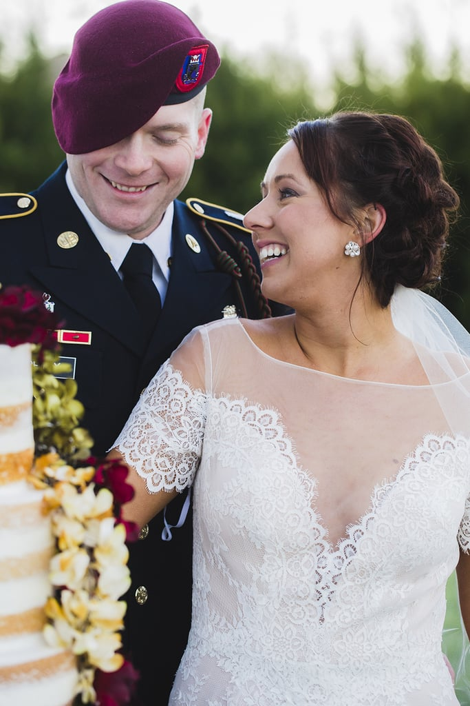Military Wedding Dresses 96 Spectacular