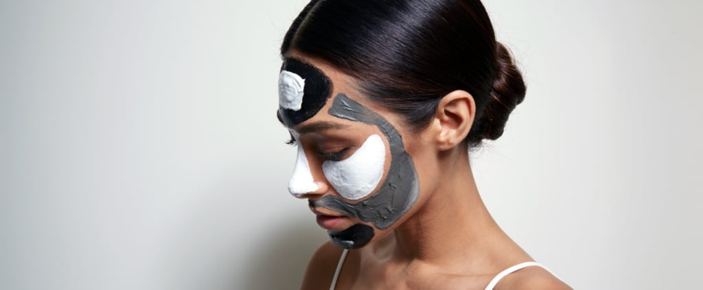 The Best Face Masks For Your Skin Type