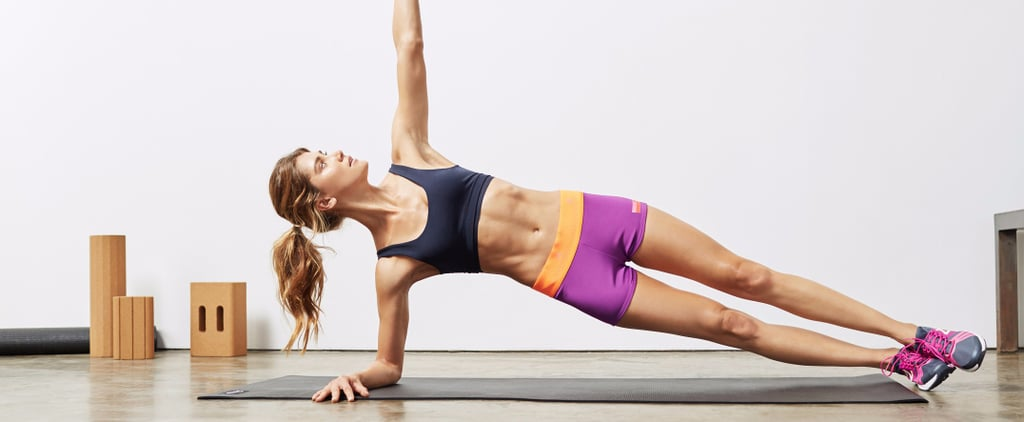 6 Ways to Burn More Calories Doing Bodyweight Exercises