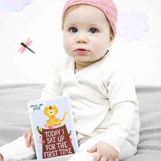 Must-Have February Finds For Babies and Kids