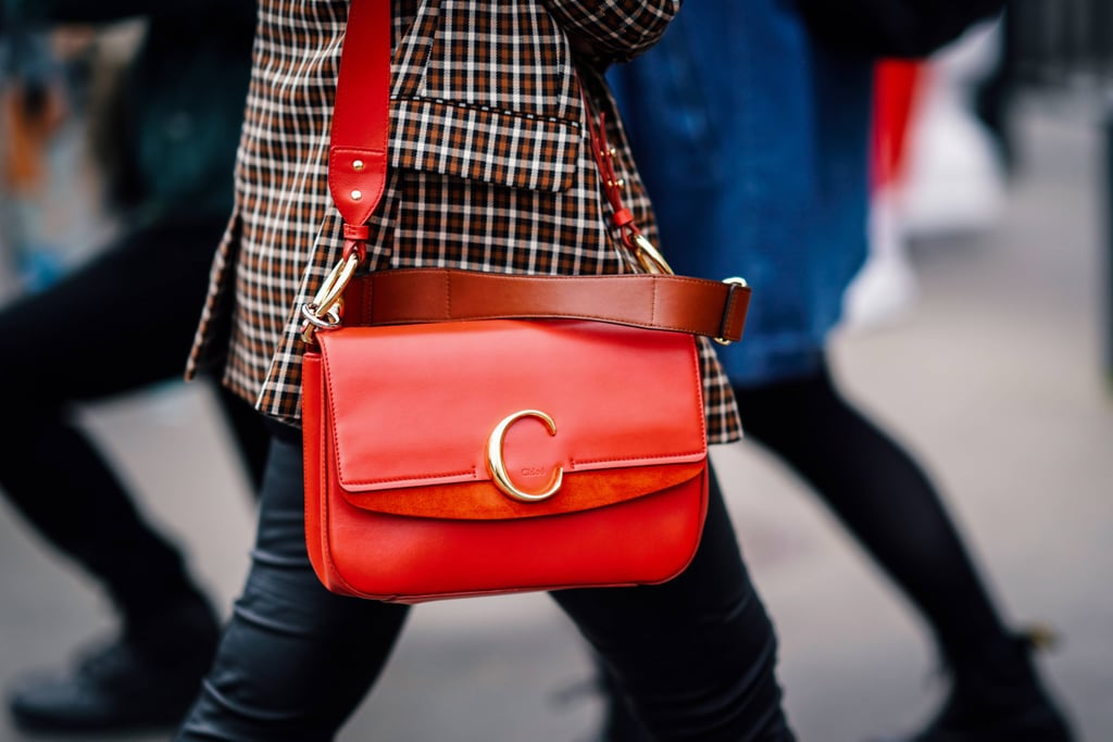 These 19 Designer Bags Are Rarely on Sale, but We Discovered Some Major Discounts
