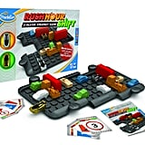 ThinkFun Rush Hour Shift Board Game