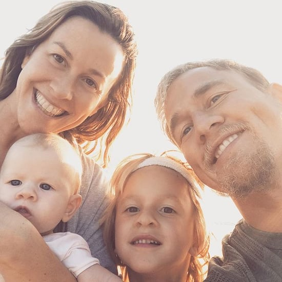 Alanis Morissette Speaks on Postpartum Depression Returning