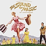 """Something Good"" From The Sound of Music"