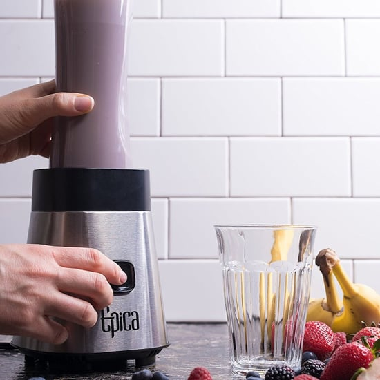 Healthy Cooking Gadgets 2018
