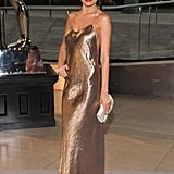 Nicole Richie in Marc Jacobs
