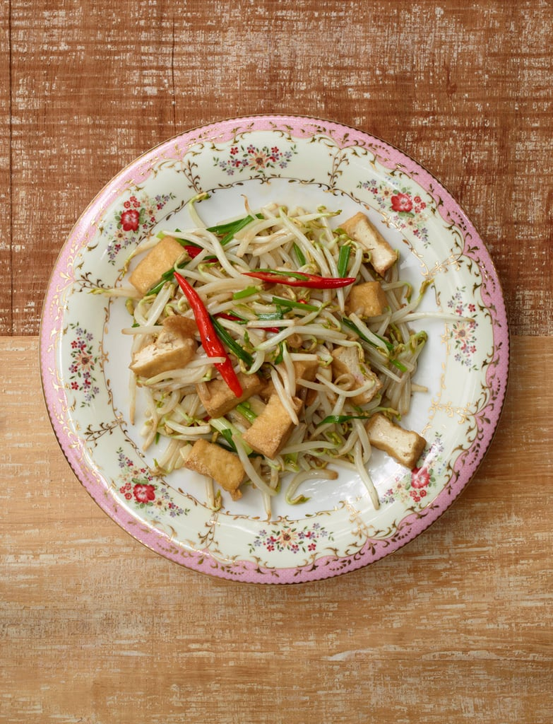 7 Thai Dishes You Don't (but Should) Know