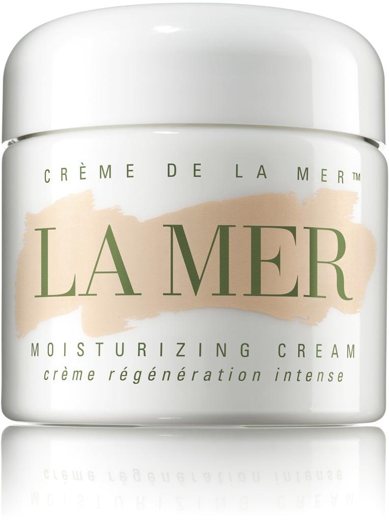 La Mer Cream Review