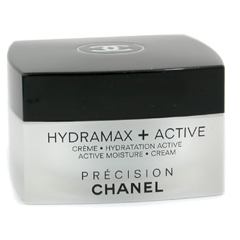 Cosmetic Pick of the Day - Chanel Precision