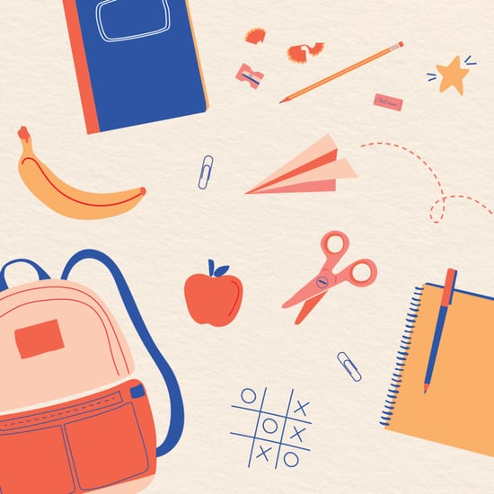 Back-to-School Shopping Guide 2019